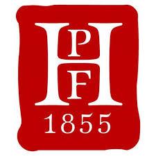 HPF Wines