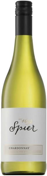 Spier Signature Chardonnay