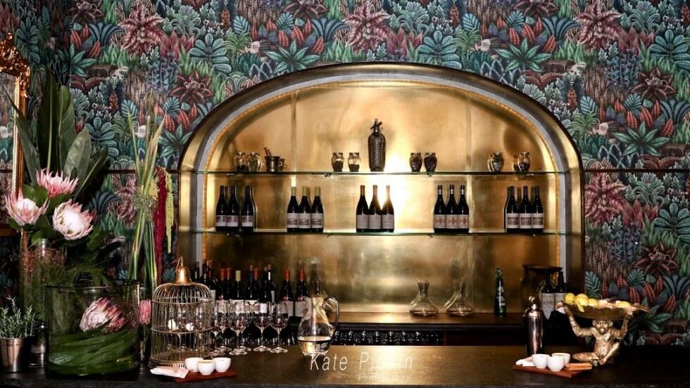 Montegray Vineyards