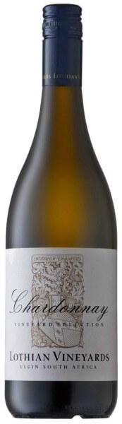 Lothian Vineyards Chardonnay