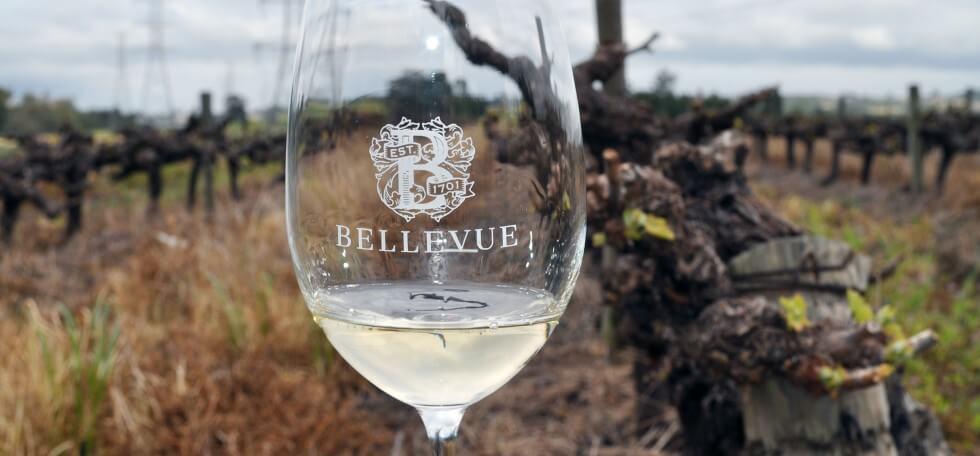 Bellevue Estate