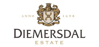 Diemersdal Estate