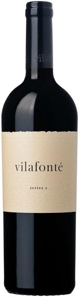 Vilafonté Series C
