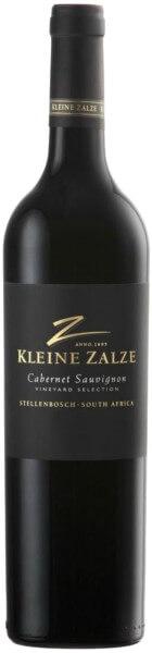Kleine Zalze Vineyard Selection Cabernet Sauvignon