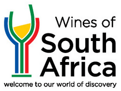 Wines of Southafrica