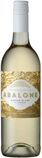 Whalehaven Abalone Chenin Blanc Viognier 2016