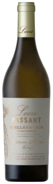 Mullineux Leeu Passant Stellenbosch Chardonnay Magnum