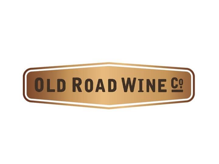 Old Road Wine Company