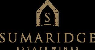 Sumaridge Wines