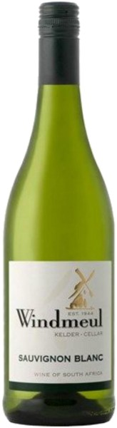 Windmeul Sauvignon Blanc
