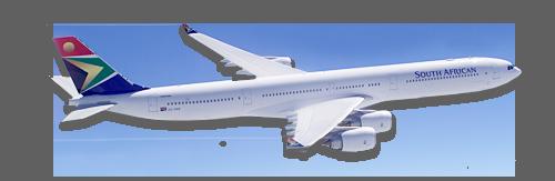 First-Flight-A340-600_frei