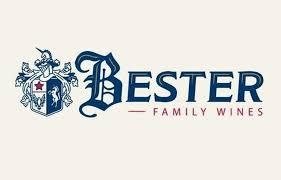 Bester Family Wines