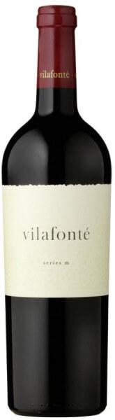 Vilafonté Series M