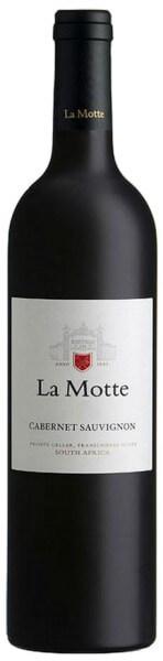 La Motte Cabernet Sauvignon