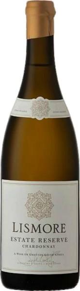 Lismore Estate Reserve Chardonnay