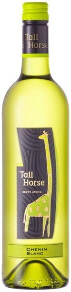 Tall Horse Chenin Blanc