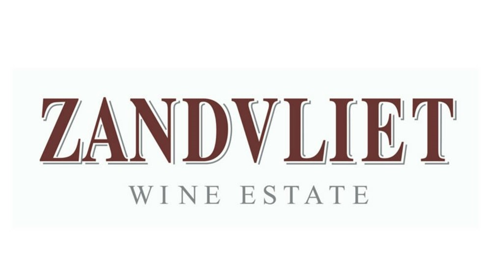 Zandvliet Wine Estate