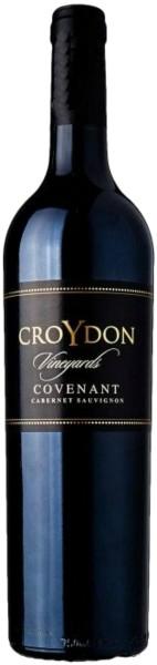 Croydon Covenant Cabernet Sauvignon