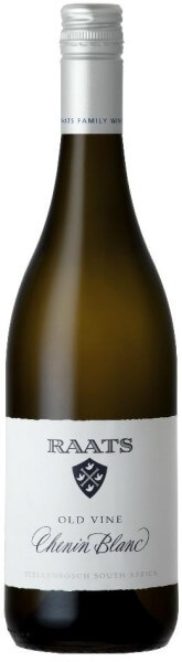 Raats Family Old Vine Chenin Blanc