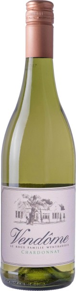 Vendôme Chardonnay