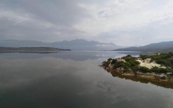 Wasserlage-Western-Cape
