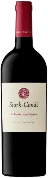 Stark-Condé Stellenbosch Cabernet Sauvignon