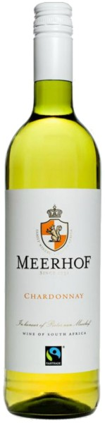 Meerhof Chardonnay
