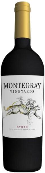Montegray Syrah