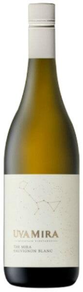 Uva Mira The Mira Sauvignon Blanc