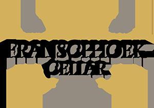 Franschhoek Cellars