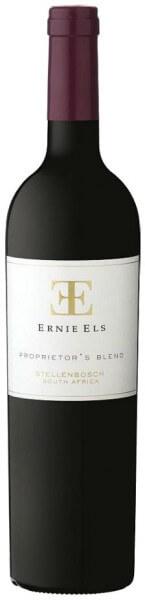 Ernie Els Proprietors Blend