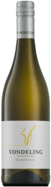 Vondeling Chardonnay