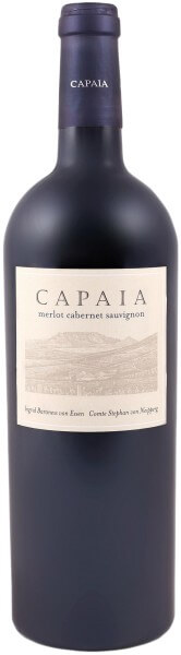 Capaia Merlot Cabernet Sauvignon