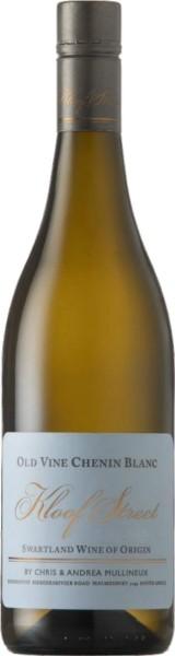Mullineux Kloof Street Old Vine Chenin Blanc