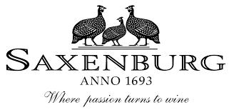 Saxenburg Wine Farm