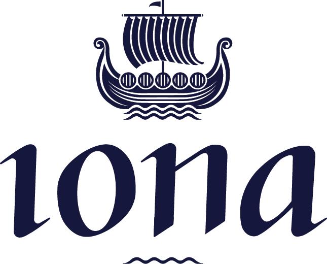 Iona Vineyards