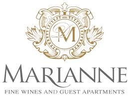 Marianne Wine Estate