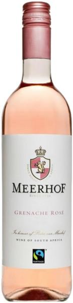 Meerhof Grenache Rosé