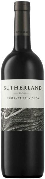 Thelema Sutherland Cabernet Sauvignon