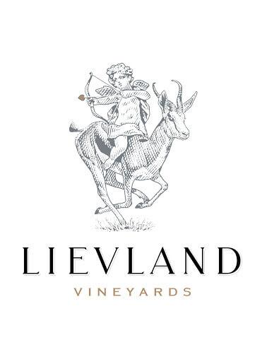 Lievland Vineyards