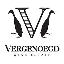 Vergenoegd Wine Estate