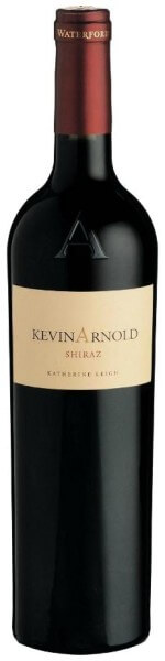Waterford Kevin Arnold Shiraz