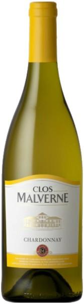 Clos Malverne Chardonnay 2019