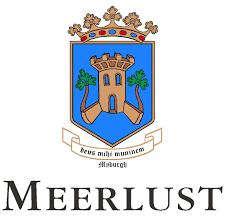 Meerlust Wine Estate