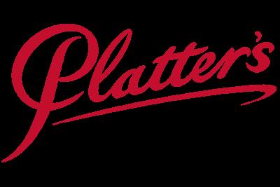 John Platter 4 Sterne