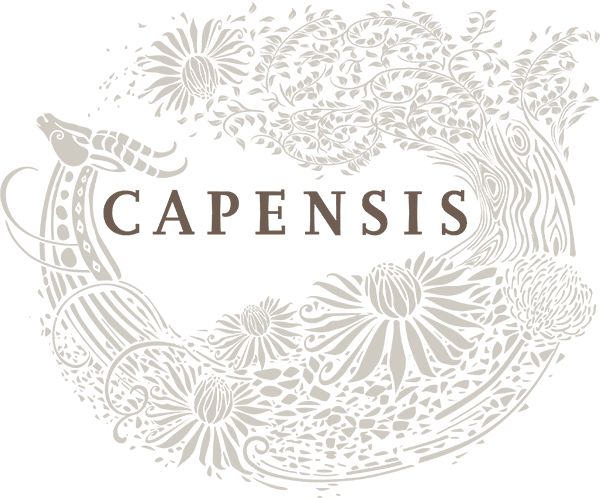 Capensis Wines
