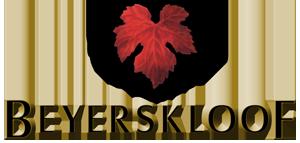 Beyerskloof