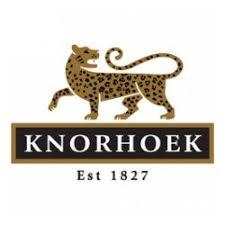 Knorhoek Private Wines