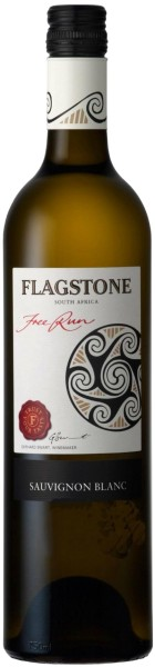 Flagstone Free Run Sauvignon Blanc Reserve