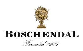 Boschendal